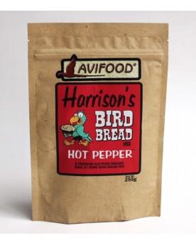 Harrison's Bird Bread Mix...