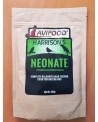 Neonate Handfeeding Formula Kg. 0,35