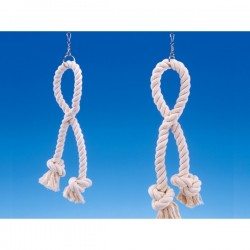 corda doppia