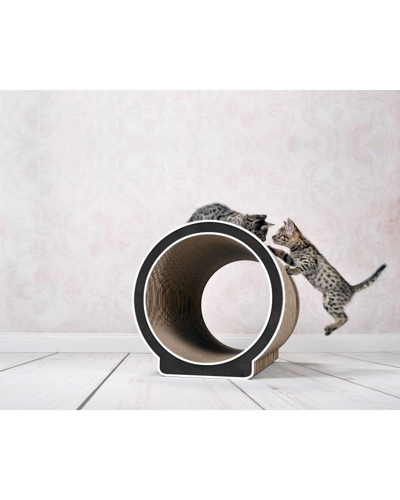 Tiragraffi per gatti Le Rond
