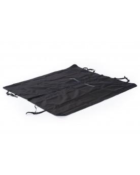 Seatcare Telo Protettivo Coprisedile per Cane
