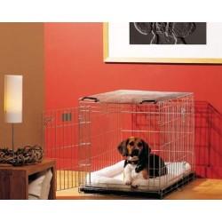Dog Residence 76