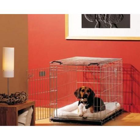 Dog Residence 91