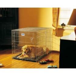 Dog Residence 118
