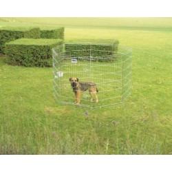 Recinto Dog Park 2