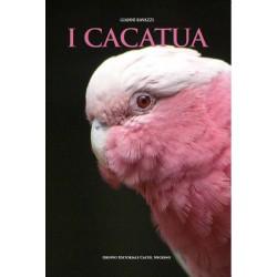 I Cacatua