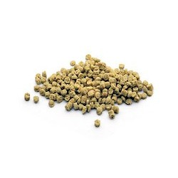 High Potency Fine Grind