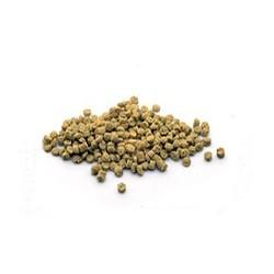 High Potency Super Fine Grind