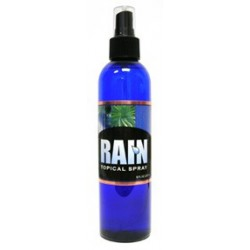 RAIN Spray Harrison's 237 ml