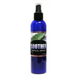 SOOTHER Spray 237 ml
