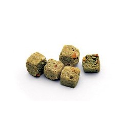 High Potency Coarse Grind