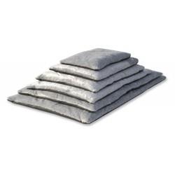 Fur Travel Blanket