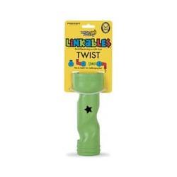 Link Twist