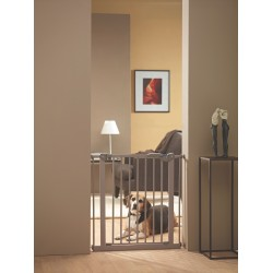 Cancelletto - Dog Barrier Gate 75