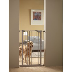 1 Barra - Dog Barrier Gate 107