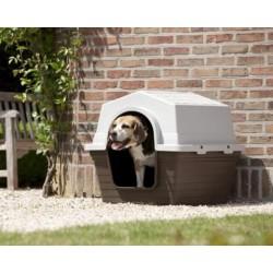 CUCCIA DOG HOME M