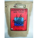 High Potency Coarse Grind kg.2,27
