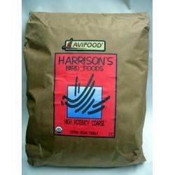 High Potency Coarse Grind kg.11,34
