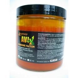 SUNSHINE FACTOR 480 ml