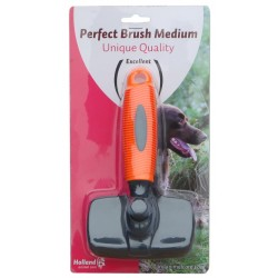 PERFECT BRUSH Medium spazzola