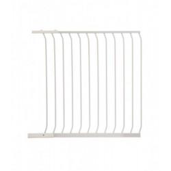 HALLWAY 103 Bianco ESTENSIONE 100cm