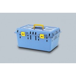 TRASPORTINO PET CADDY COMPATTO