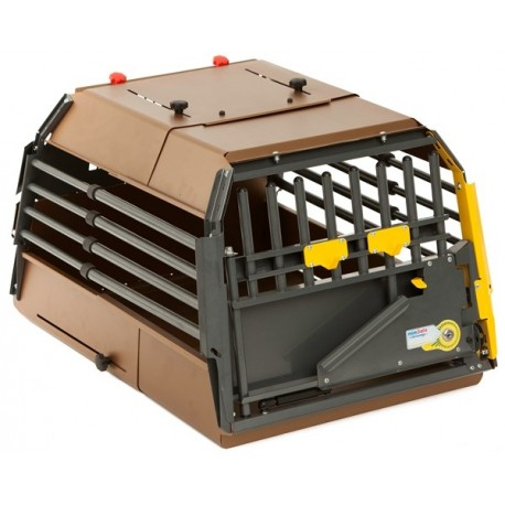 VARIOCAGE MiniMax X-Large Kennel