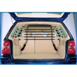 MIMSafe Universal Griglia Divisoria da Auto