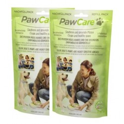 PAWCARE RICARICHE 380GR