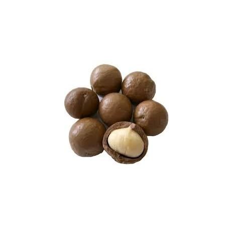 NOCI DI Macadamia 500gr
