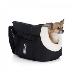 Borsa Trasporto Cane ROCK DOG