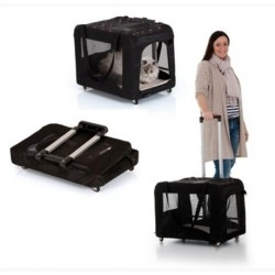 Trolley per Cane On the Go