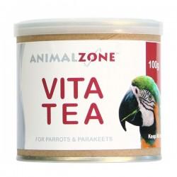 Vita Tea Bevanda al Tè per i Pappagalli