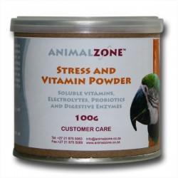 Stress & Vitamine 500gr