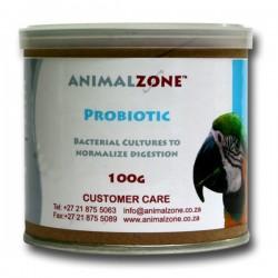 Probiotici 500gr