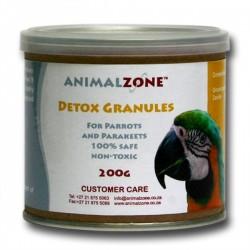 Detox Granuli 200 gr
