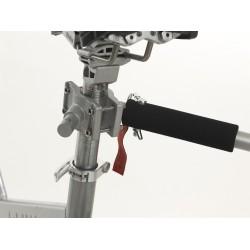 Cycleash Guinzaglio Universale per Bici Particolare EVA