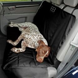 EB Protector Telo Sedile Auto Posteriore