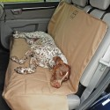 EB Protector Telo Sedile Posteriore Auto TAN