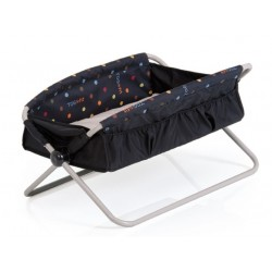 Lettino per Cane e Gatto LAZY LOUNGER