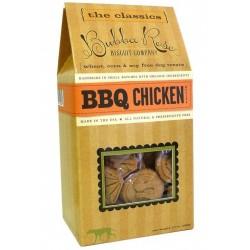BBQ Chicken - Biscotti Cane