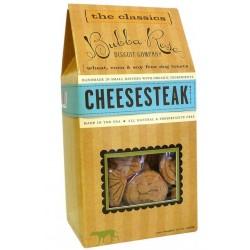 Cheese Steak - Dolcetto per Cane