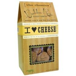 I Love Cheese - Dolcetto per Cane