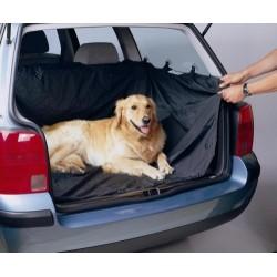 CoverAll STANDARD protezione per bagagliaio auto