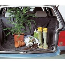 CoverAll STANDARD protezione per bagagliaio auto con Oggetti