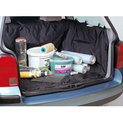 CoverAll STANDARD protezione per bagagliaio auto Vernici