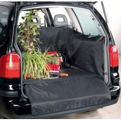 CoverAll DELUXE protezione per bagagliaio auto Cane Con Materiale