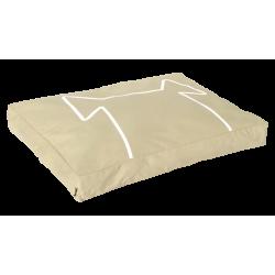 Cuscino per Cane 51DN Pastel - Beige