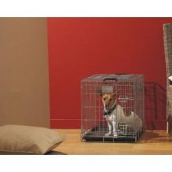 Gabbia Cane Dog RESIDENCE 61
