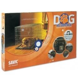 Gabbia Ripiegabile Cane Dog RESIDENCE 107
